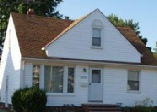 Foreclosure Home in Lake county, OH ID: F4367216