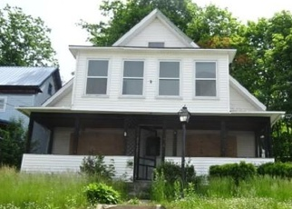 Foreclosure Home in Athol, MA, 01331,  COTTAGE ST ID: F4367235
