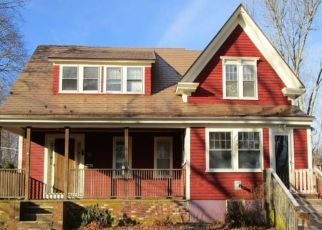 Foreclosed Home in HART ST, Taunton, MA - 02780