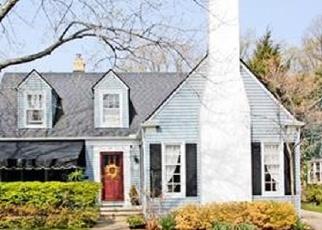 Casa en ejecución hipotecaria in Rocky River, OH, 44116,  GASSER BLVD ID: F4367283
