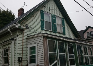 Foreclosure Home in Boston, MA, 02124,  MIDDLETON ST ID: F4367292