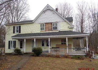 Foreclosure Home in Milford, MA, 01757,  E MAIN ST ID: F4367346