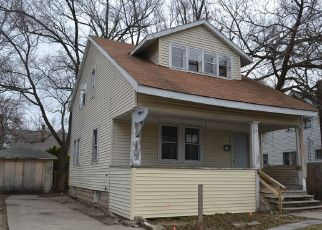 Casa en ejecución hipotecaria in Grand Rapids, MI, 49507,  WITHEY ST SW ID: F4367408