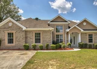 Casa en ejecución hipotecaria in Gadsden Condado, FL ID: F4367425