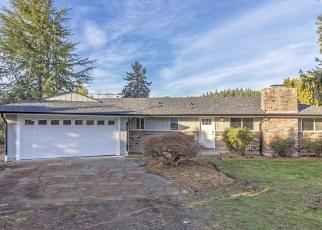 Casa en ejecución hipotecaria in Tenino, WA, 98589,  OLD MILITARY RD SE ID: F4367498