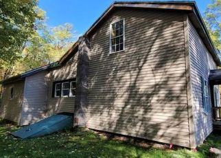 Foreclosed Home in NORTH ST, Cleveland, NY - 13042