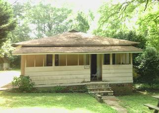 Casa en ejecución hipotecaria in Atlanta, GA, 30315,  PRYOR RD SW ID: F4367514