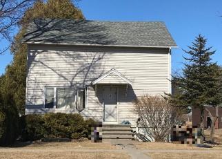 Casa en ejecución hipotecaria in Marinette, WI, 54143,  TERRACE AVE ID: F4367558