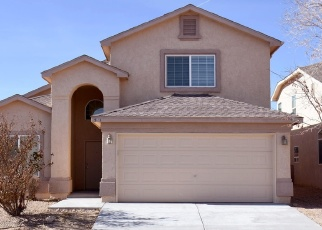 Foreclosed Homes in Los Lunas, NM, 87031, ID: F4367577