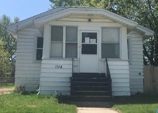 Casa en ejecución hipotecaria in Green Bay, WI, 54302,  SMITH ST ID: F4367593
