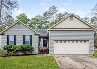 Casa en ejecución hipotecaria in Stockbridge, GA, 30281,  OAKDALE DR ID: F4367597