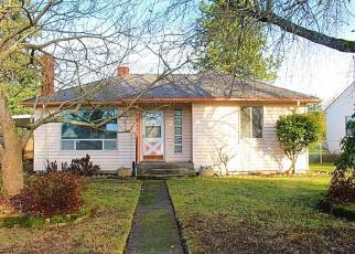 Casa en ejecución hipotecaria in Lakewood, WA, 98499,  OAK PARK DR SW ID: F4367608