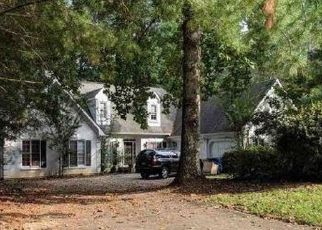 Foreclosed Home en HAVERHILL LN, Alpharetta, GA - 30022