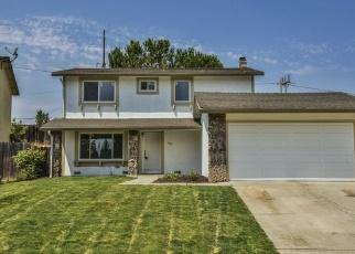 Foreclosure Home in Contra Costa county, CA ID: F4367629