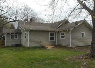 Casa en ejecución hipotecaria in Christian Condado, MO ID: F4367654