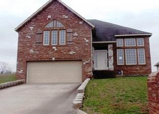 Casa en ejecución hipotecaria in Ozark, MO, 65721,  E FAIRWIND ID: F4367655