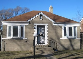 Foreclosure Home in Gary, IN, 46402,  ILLINOIS ST ID: F4367657