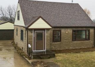 Casa en ejecución hipotecaria in Outagamie Condado, WI ID: F4367774