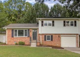 Foreclosure Home in Huntsville, AL, 35803,  HEARD CT SE ID: F4367800