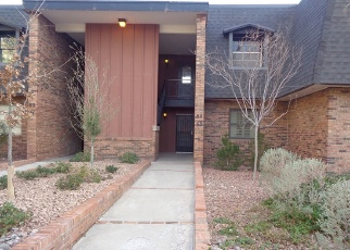 Foreclosure Home in El Paso, TX, 79902,  N STANTON ST ID: F4367844