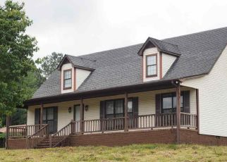 Foreclosed Home in FORESTWOOD DR, Dora, AL - 35062