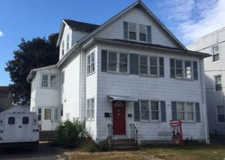 Foreclosure Home in Chicopee, MA, 01013,  ARTISAN ST ID: F4367880