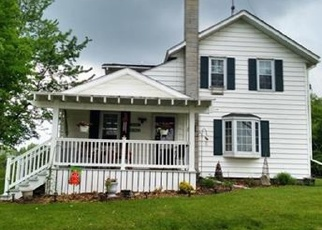 Foreclosure Home in Jackson county, MI ID: F4367907