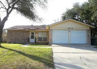 Foreclosure Home in San Antonio, TX, 78233,  LITTLE BRANDYWINE CRK ID: F4367985