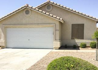 Casa en ejecución hipotecaria in Surprise, AZ, 85378,  W HUTTON DR ID: F4368143