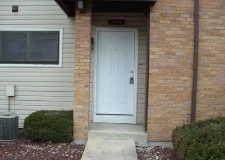 Casa en ejecución hipotecaria in Country Club Hills, IL, 60478,  193RD ST ID: F4368189