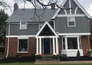 Casa en ejecución hipotecaria in Lakewood, OH, 44107,  HILLIARD RD ID: F4368218