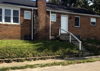 Foreclosure Home in Indianapolis, IN, 46201,  E MICHIGAN ST ID: F4368236