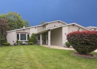 Casa en ejecución hipotecaria in Solon, OH, 44139,  N ROUNDHEAD DR ID: F4368246