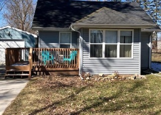 Foreclosure Home in Lansing, MI, 48906,  SHEFFER AVE ID: F4368322