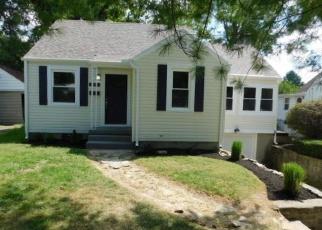 Casa en ejecución hipotecaria in Dayton, OH, 45420,  HORLACHER AVE ID: F4368617