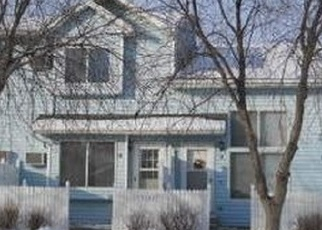 Foreclosure Home in Fargo, ND, 58103,  17TH ST S ID: F4368659