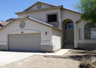 Casa en ejecución hipotecaria in Phoenix, AZ, 85083,  N 65TH DR ID: F4368683