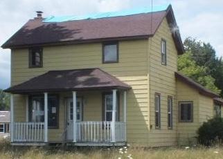 Foreclosure Home in Clinton county, MI ID: F4368699
