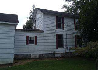 Foreclosed Home en N LAGRAVE ST, Paw Paw, MI - 49079