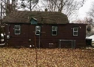Casa en ejecución hipotecaria in Round Lake, IL, 60073,  E WILLOW DR ID: F4368757