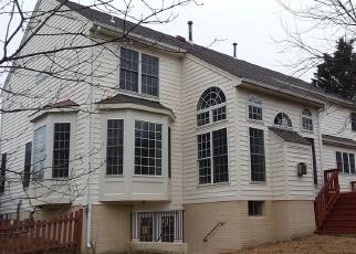 Casa en ejecución hipotecaria in Prince William Condado, VA ID: F4368813