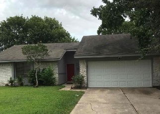 Foreclosure Home in Fort Bend county, TX ID: F4368824