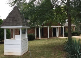 Foreclosure Home in Mecklenburg county, NC ID: F4368828