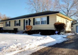 Casa en ejecución hipotecaria in Rosemount, MN, 55068,  168TH ST W ID: F4368858