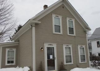 Foreclosure Home in Merrimack county, NH ID: F4368905