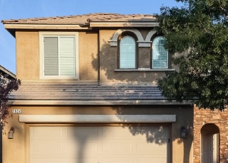 Foreclosure Home in Las Vegas, NV, 89131,  KELBURN HILL ST ID: F4369003