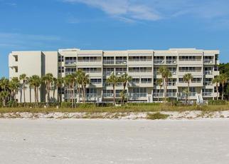 Casa en ejecución hipotecaria in Longboat Key, FL, 34228,  SANDS POINT RD ID: F4369024