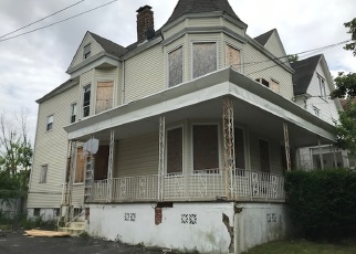 Foreclosure Home in Newark, NJ, 07106,  SMITH ST ID: F4369058