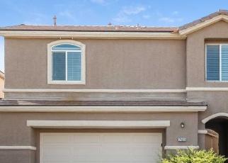 Foreclosure Home in Las Vegas, NV, 89131,  ESTRELLA DE MAR AVE ID: F4369108
