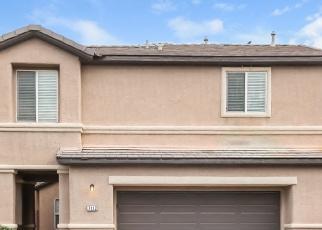 Foreclosure Home in Las Vegas, NV, 89131,  MERCURIO AVE ID: F4369109